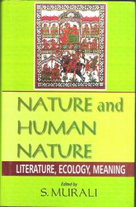Literature Ecology Meaning