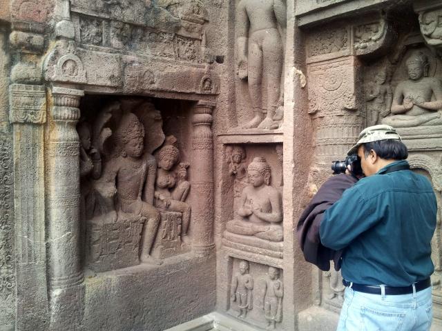Murali Sivaramakrishnan
