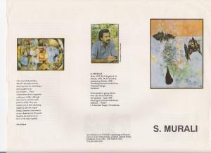 Brochure Palakkad
