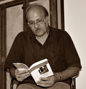 at Kala kendra 2013b