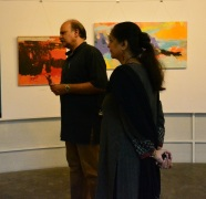 at the gallery2
