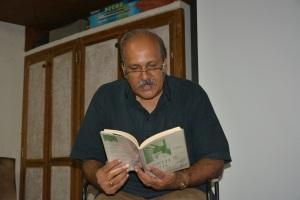 Lit Read 9
