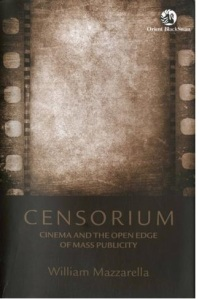 USHA Review of Censorium