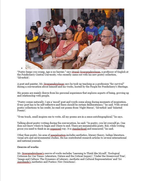 in-the-hindu-12-october-2016