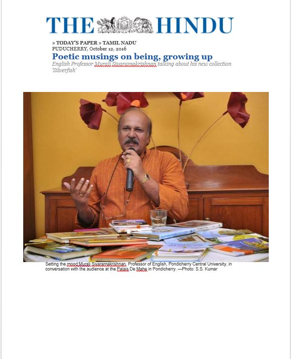 in-the-hindu-12-october-2016a