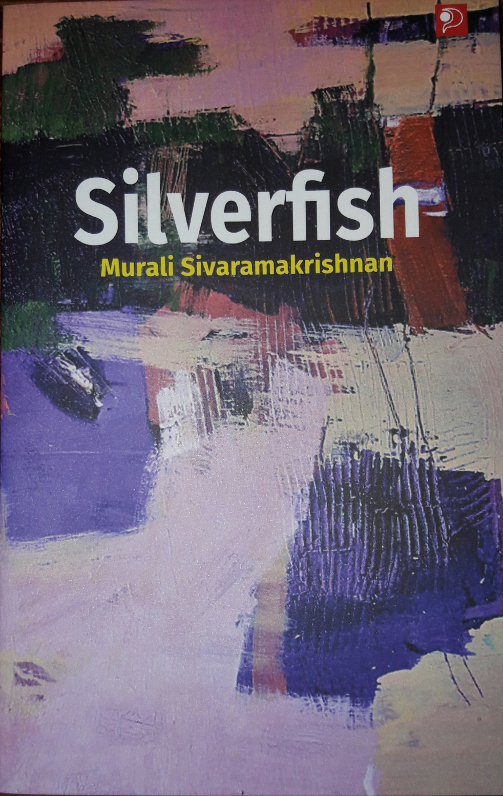silverfish-cover-page
