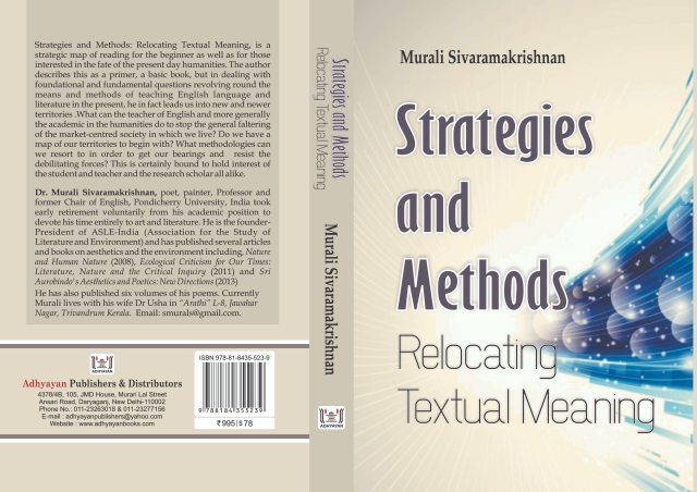 cover-page-of-strategies-and-methods-e1558092015142.jpg