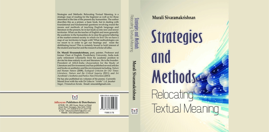 Cover page of Strategies and Methods.jpg